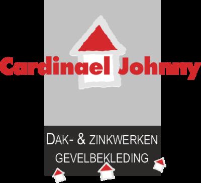 logo-cardinael-dikkebus