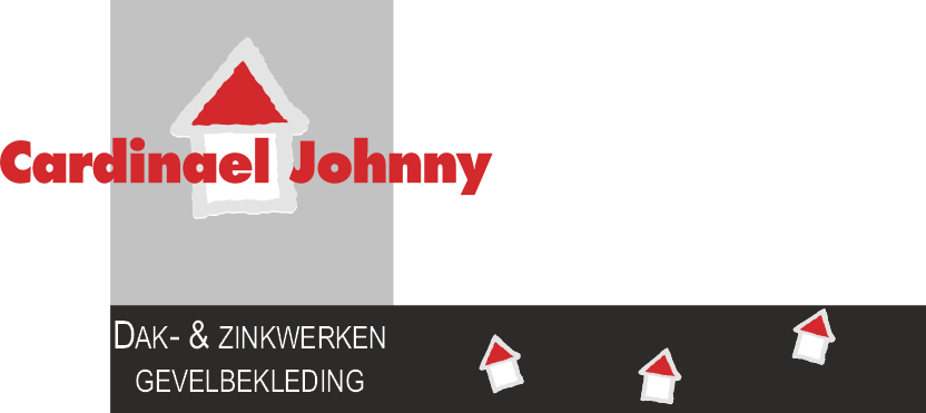 logo-cardinael-johnny